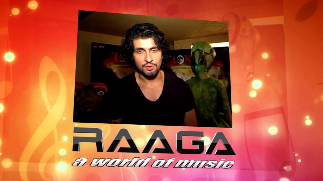 Raaga Bhojpuri Songs Movie Index