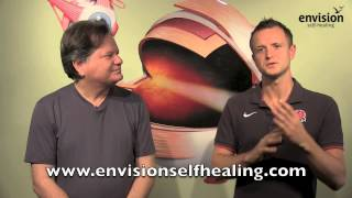 ESH #72 | LASIK Eye Surgery Risks