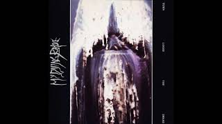 Psicorragia - Your River (My Dying Bride cover)