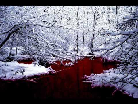 Daniel Licht - Blood Theme - Dexter OST