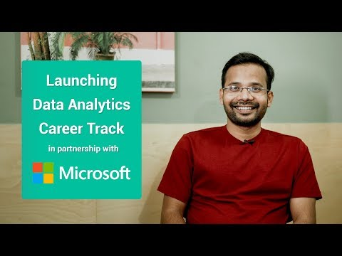 launching-data-analytics-career-track-in-partnership-with-microsoft-|-data-analytics-courses