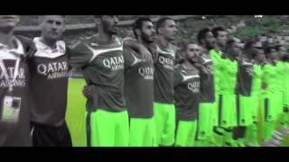 فريق واحـد .. حلـم واحـد #الأهلي