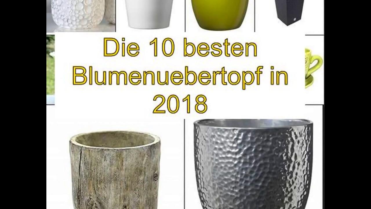 14 cm wei/ß /Ø 17.5 cm Rosenthal 10430-800001-27317 Maria Blumen/übertopf 3
