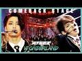 [Comeback Stage]ATEEZ-WONDERLAND,에이티즈-WONDERLAND Show Music core 20191012