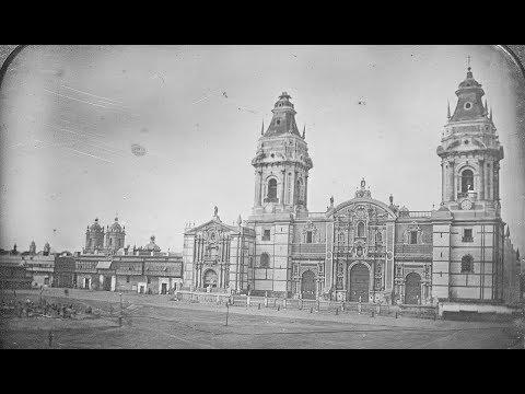 early-daguerreotypes-taken-in-south-america-(1840s/1850s)