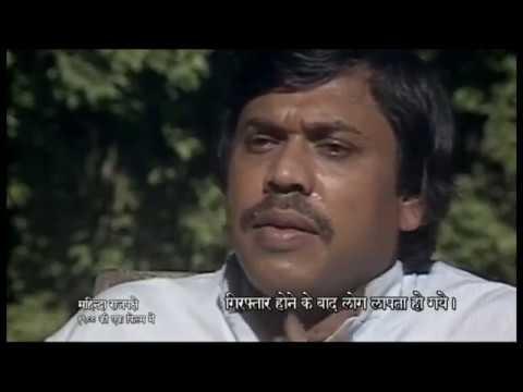 No Fire Zone (2013) Killing Fields of Sri...