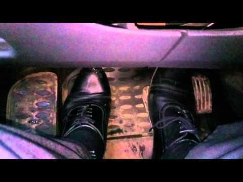 Гудит сцепление форд фокус 2
