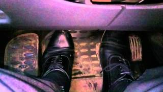 Гудит сцепление форд фокус 2(, 2015-04-21T11:29:13.000Z)