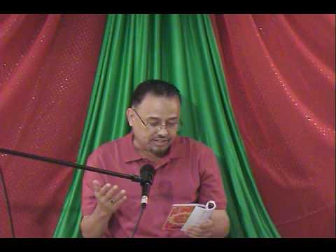 Hum Hussain Wale Hai- Syed Azeez