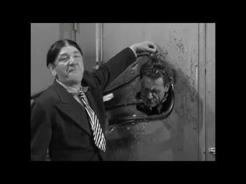 The Three Stooges: Loose Loot