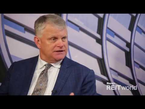 Piedmont CEO Says Supply, Demand in Equilibrium Across Office Sector