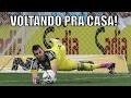 Paulo Vitor está de volta ao Flamengo; Diego titular domingo; Pacote de ingressos para a Ilha;