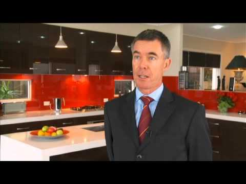 SKY NEWS BUSINESS CHANNEL   REAL ESTATE NEWS   Property Videos