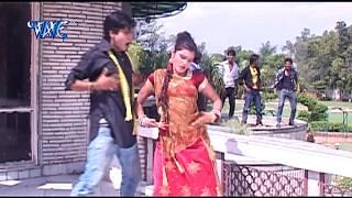 Kakulata Ae Raja Ji - ककुलाता ऐ राजा जी - I Am Lady - Bhojpuri Hit Songs HD