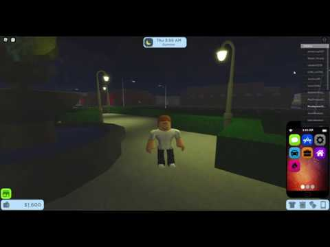Working Rocitizens Roblox Hack Script Pastebin Troll Inf Cash Super Speed And More Youtube