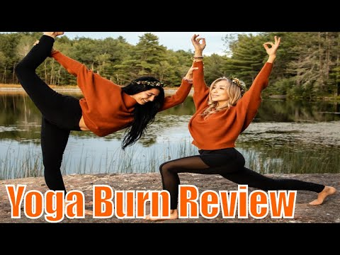 can-you-lose-weight-doing-yoga---yoga-burn-review