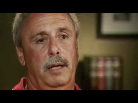 Dale Shiffman on HBO part2