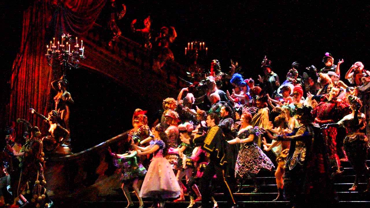 script of phantom of the opera Phantom of the opera-the play get the script get estimate & availability use this tool for cost estimates based on your specific needs request license share.