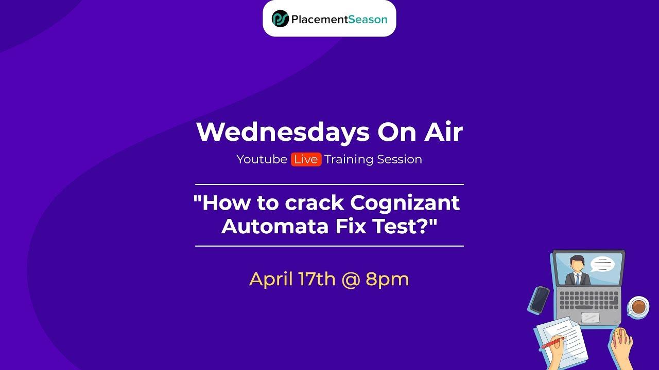 Amcat Automata Questions Solved How to Solve AMCAT Automata Coding