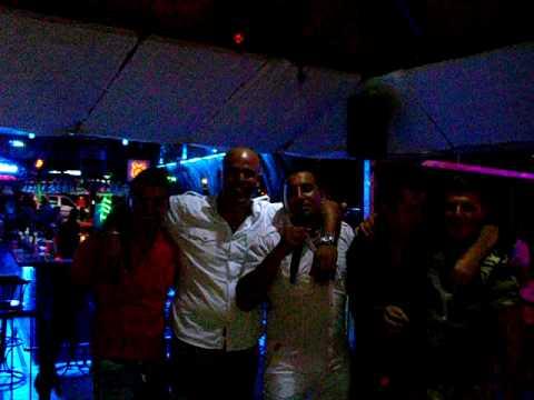 Karaoke Alanya 2009 Mödling Genclik
