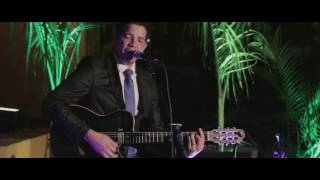 Shekinah Grupo Musical - DVD 2016 - SOMEWHERE OVER THE RAINBOW
