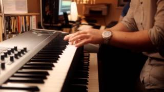 Maroon 5/Chaka Khan - Live Arrangement - Josh Devine & Joey Cottle