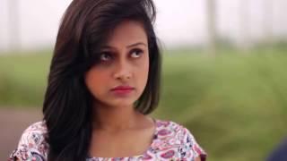 Jachcho Hariye - Tahsan - Bangla Natok - Prem Tumi Ft  Apurbo | Latest Bangla Music Video 2016