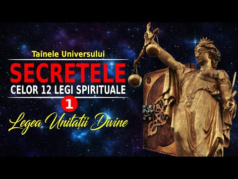 Legea Atractiei from YouTube · Duration:  2 minutes 44 seconds