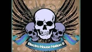 Edmond Dantes - No Way Back (feat Oz - Dantes Vs Hoff Mix)