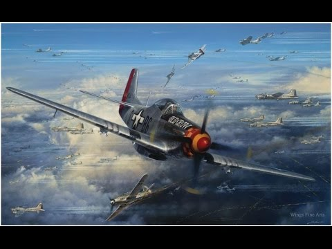 Axis & Allies Global 1940: Aerial Warfare 101