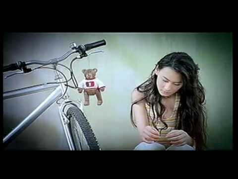 梁洛施 Isabella《愛到底》MV