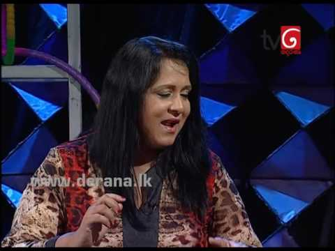 Pita Pita Badaka | 13th October 2016