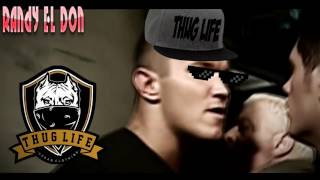 Video WWE Thug Life 2016 - 2017 download MP3, 3GP, MP4, WEBM, AVI, FLV Maret 2018
