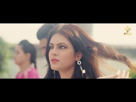 New Punjabi Songs 2018 | HALLA SHERI | Bittu K | Nigaz Records | Latest Punjabi Songs 2018