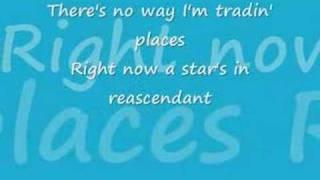 Single - Natasha Bedingfield Lyrics