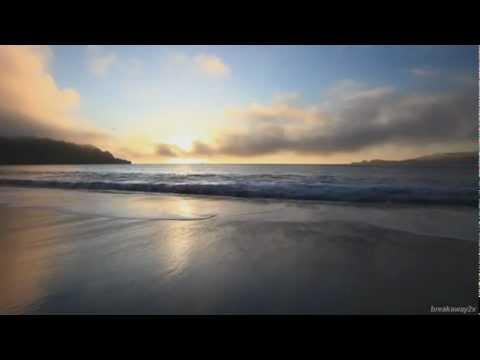 Heaven - Hillsong United Lyrics