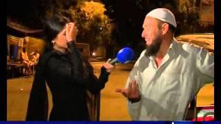 Awam Ki Awaz, August 03, 2012 SAMAA TV 1/3