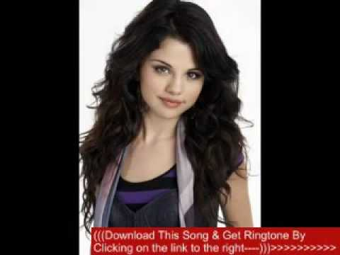 "Selena Gomez ""HeadFirst"" (new Music Song 2009) + Download"