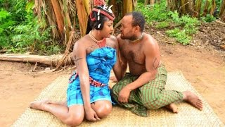 native love season 1 2016 latest nigerian nollywood movie