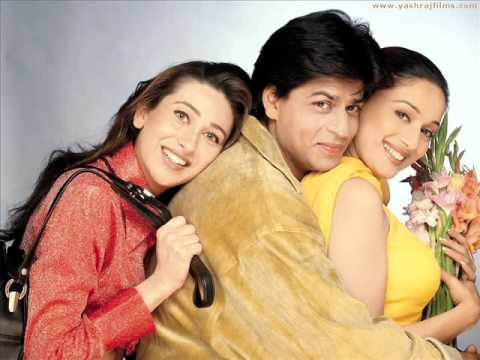 Le Gayi from Dil To Pagal Hai BEST AUDIO QUALITY