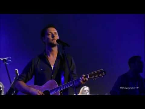Hillsong United - Thank You - With Subtitles/Lyrics - HD Version
