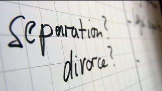 euronews right on - Scheidung über Grenzen hinweg