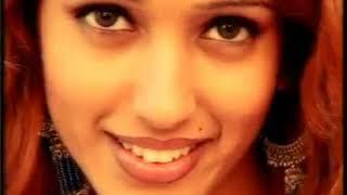 New Punjabi Song || Jatt Lutteya Geya || K.S. Knoor || Rajdeep Singh || 6db Records || 2020 ||