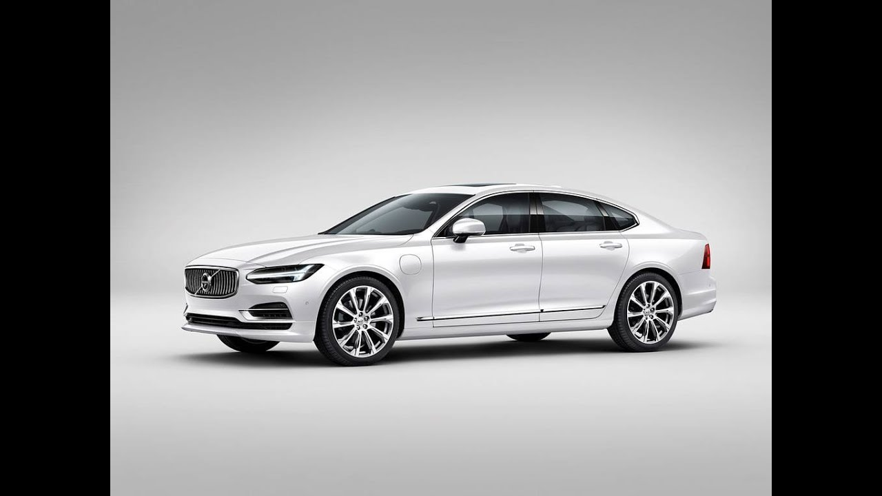 volvo to volvos discounting h lease up news the s by excellence