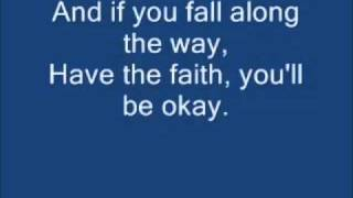 Pokemon Galactic Battle Theme Song w/Lyrics