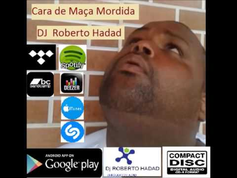 AUDIO MP3 320  - CARA DE MAÇA MORDIDA AO VIVO