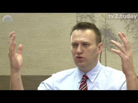 Они простили — мы заплатилииз YouTube · С высокой четкостью · Длительность: 6 мин26 с  · Просмотры: более 1715000 · отправлено: 15.08.2017 · кем отправлено: Алексей Навальный