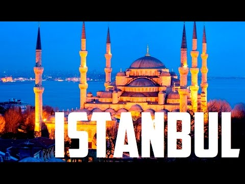 Istanbul, our people (toursoption.com) (istanbul tours)