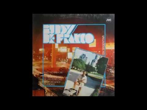 Buddy De Franco en Argentina 1983 (Full álbum)