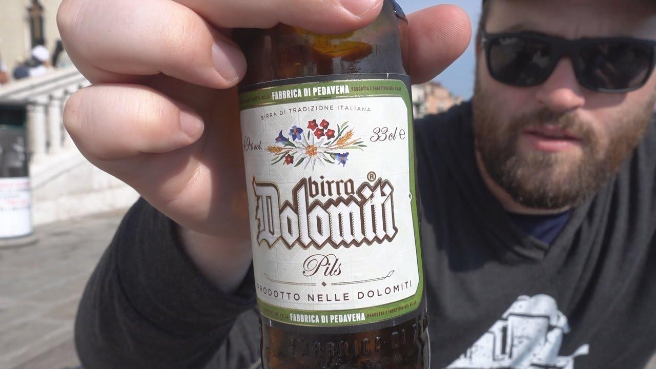 Заебись брага, можно пить. 😊🍺#Немецкое #БочкариАлтай #Lagerbier .